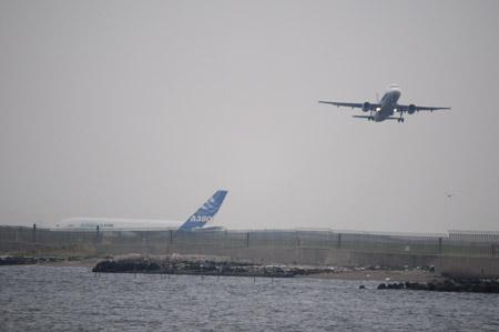 A380-01.jpg