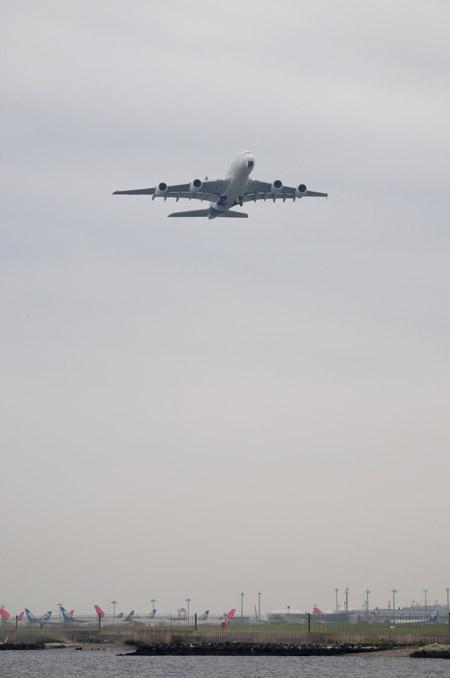 A380-02.jpg