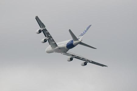 A380-04.jpg
