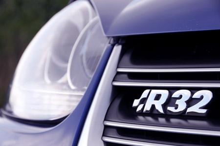 R3213.jpg