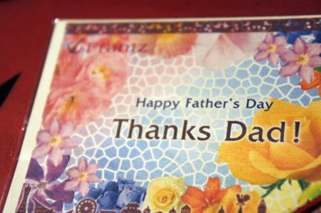 dad-day01.jpg